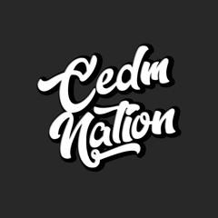 CEDM Nation