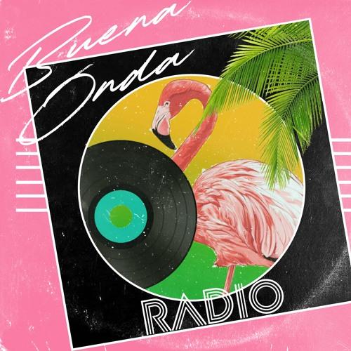 Buena Onda Radio's avatar
