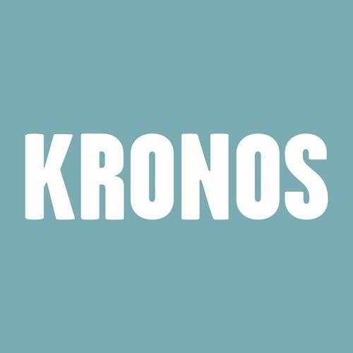 kronosquartet's avatar
