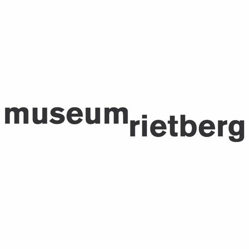 Museum Rietberg's avatar