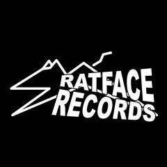RATFACE RECORDS