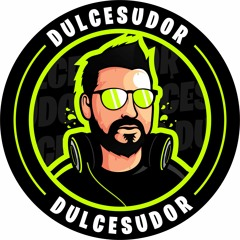 Dulcesudor