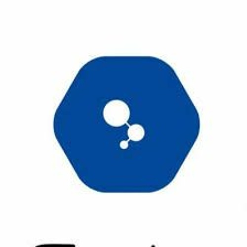 Think inc's avatar