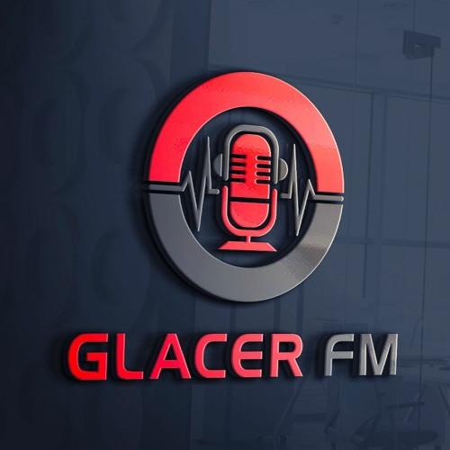 Glacer FM's avatar