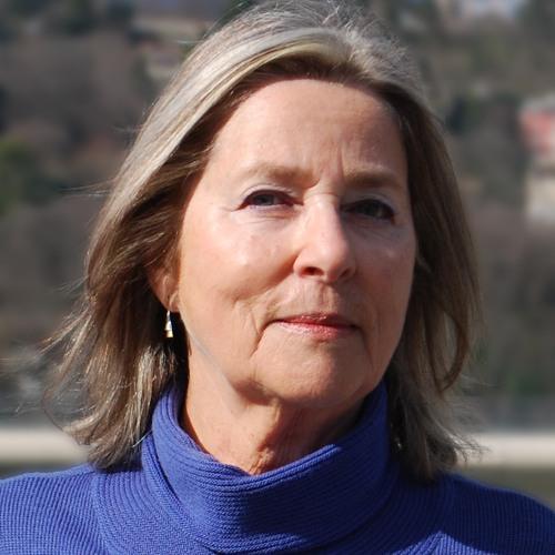 Marie-France Clerc — écrivaine's avatar