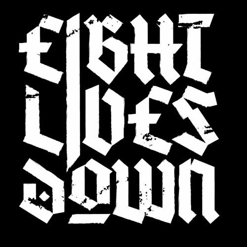 Eight Lives Down's avatar