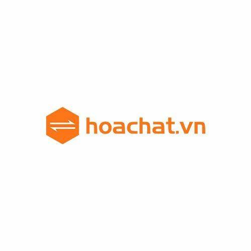 hoachat's avatar