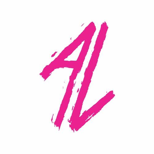 Alex_Lane's avatar