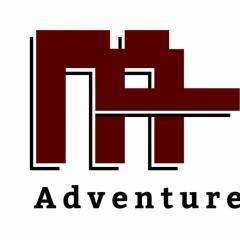 M&A's Excellent Adventures
