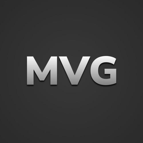 MVG's avatar
