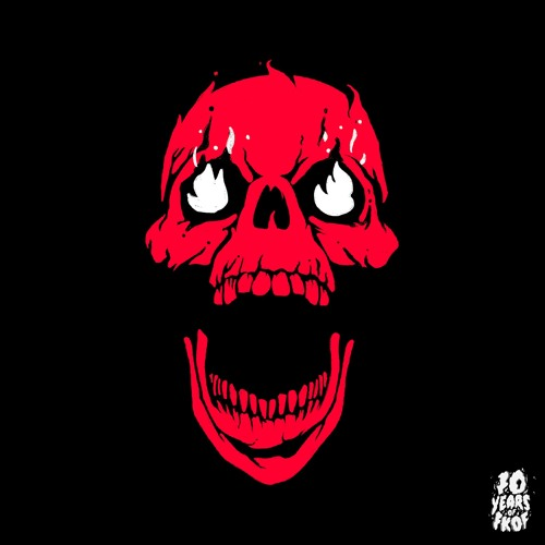 FatKidOnFire's avatar