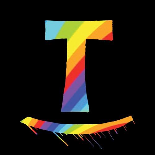 Tripindickulous's avatar