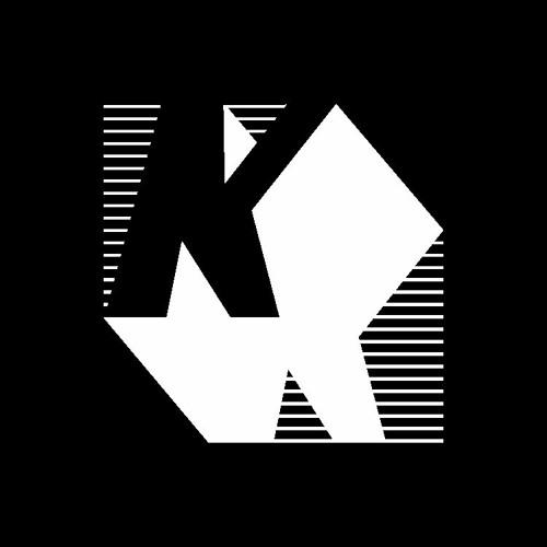 KUURACORP®'s avatar