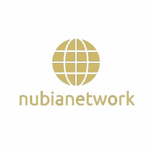 NubiaNetwork's avatar