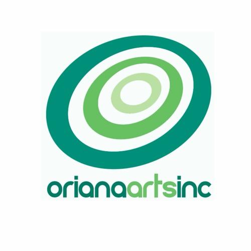Sunshine Coast Oriana Choir's avatar