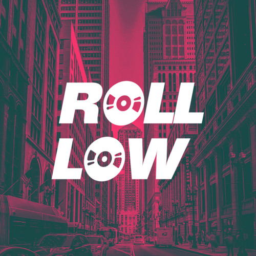 Roll Low's avatar