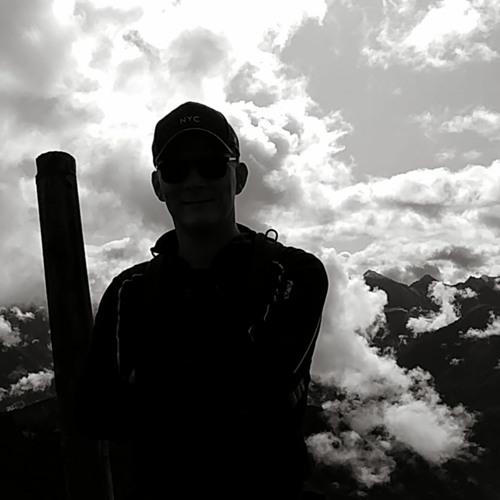 R.J. Smits's avatar