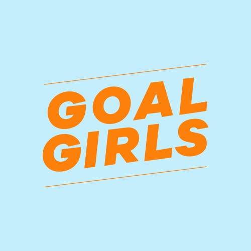 goalgirls's avatar