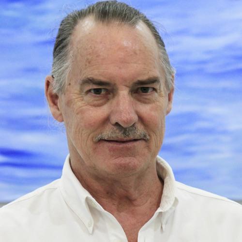 Sam Bell Show's avatar