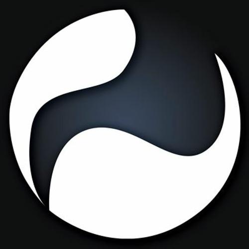 DEEPINSIDE's avatar
