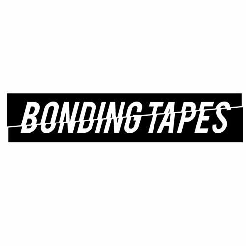 Bonding Tapes's avatar