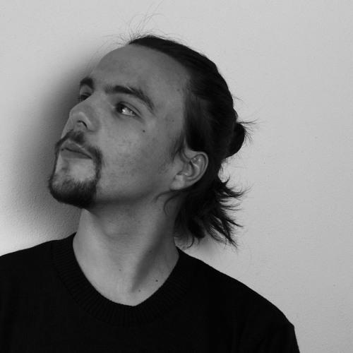 Mattia Loris Siboni's avatar