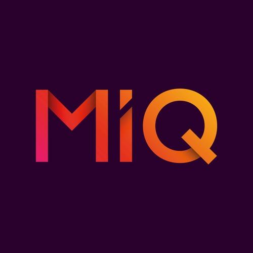 MiQ Digital's avatar