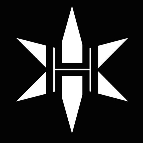 Dj Heather's avatar