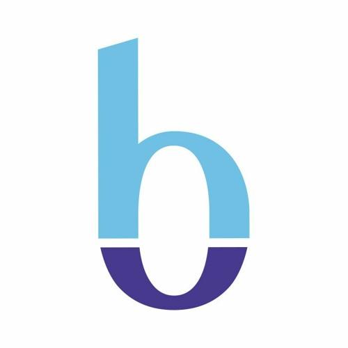 Hellenic Balint Society's avatar