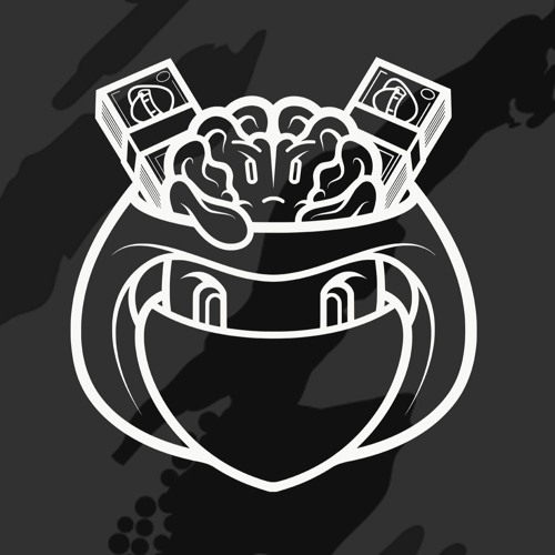 JAGUAR SKILLS's avatar