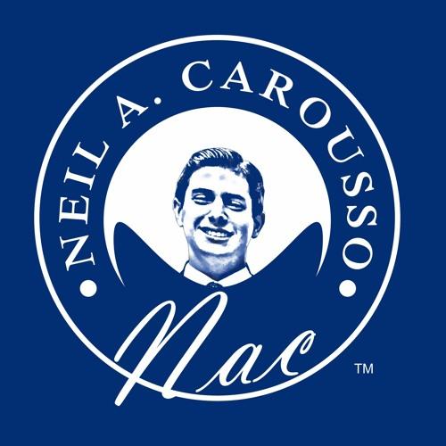Neil A. Carousso's avatar