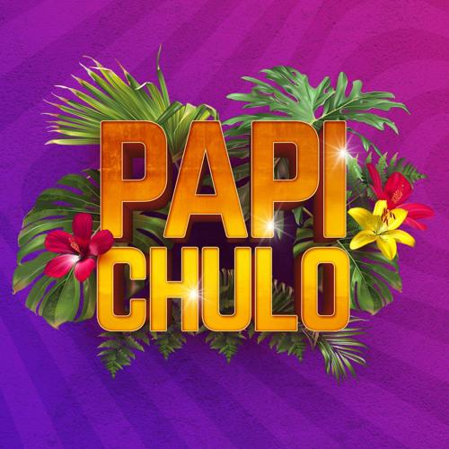 Papi Chulo's avatar