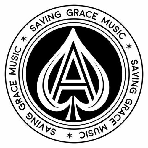 Saving Grace Music's avatar