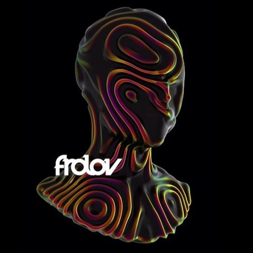 FROLOV's avatar