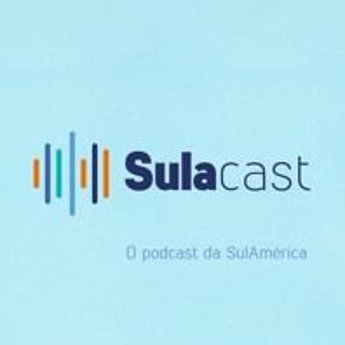 SulaCast's avatar