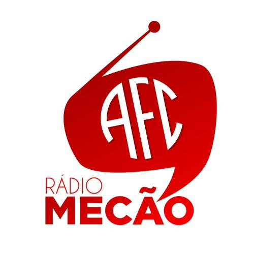 Rádio Mecão's avatar