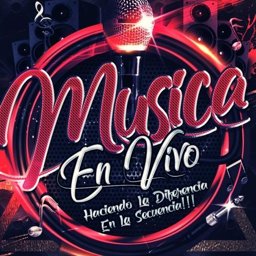 Musica En Vivo's avatar