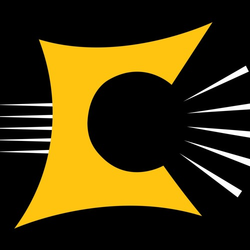 Croydon Composers's avatar