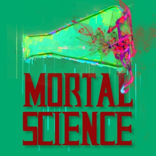 Mortal Science's avatar