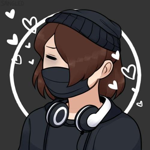 Viravax's avatar