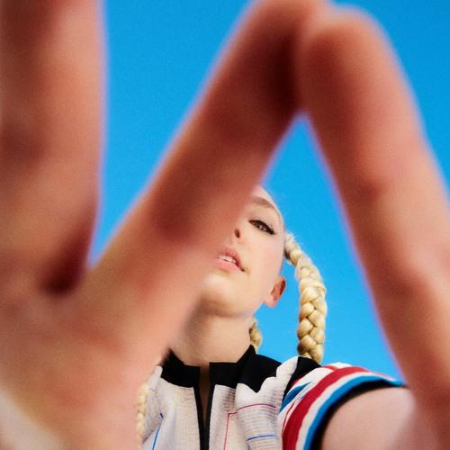 JENNA KYLE's avatar