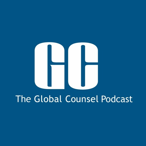 Global Counsel's avatar