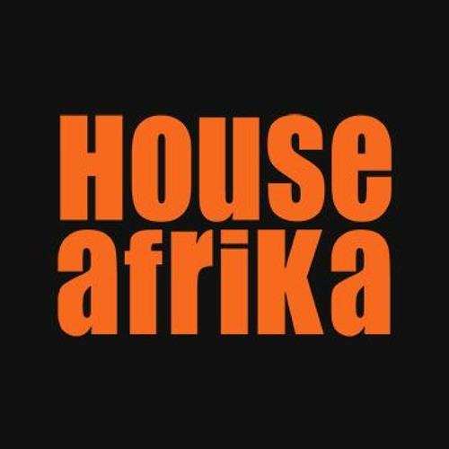 House Afrika's avatar
