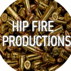 Hip Fire Productions