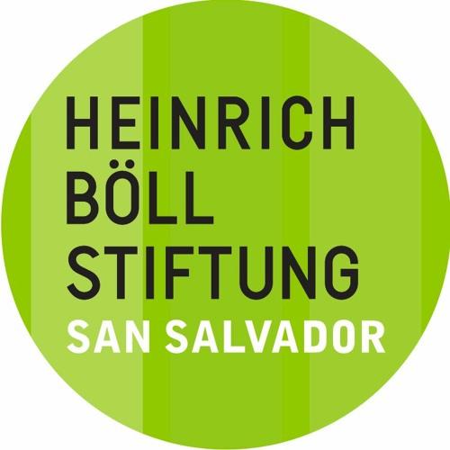 hbssansalvador's avatar