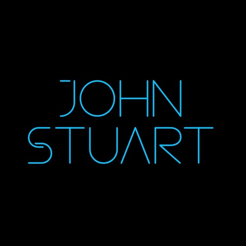 John Stuart|LoveAmplified's avatar