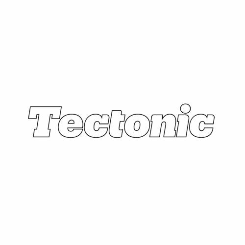 Tectonic Recordings's avatar