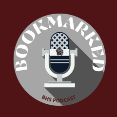 Welcome to Bookmarked!
