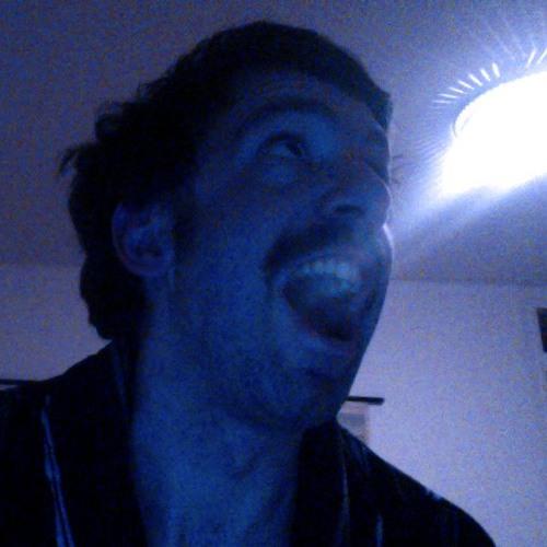 .KLEIN's avatar