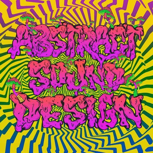 Abstract Sound Design's avatar